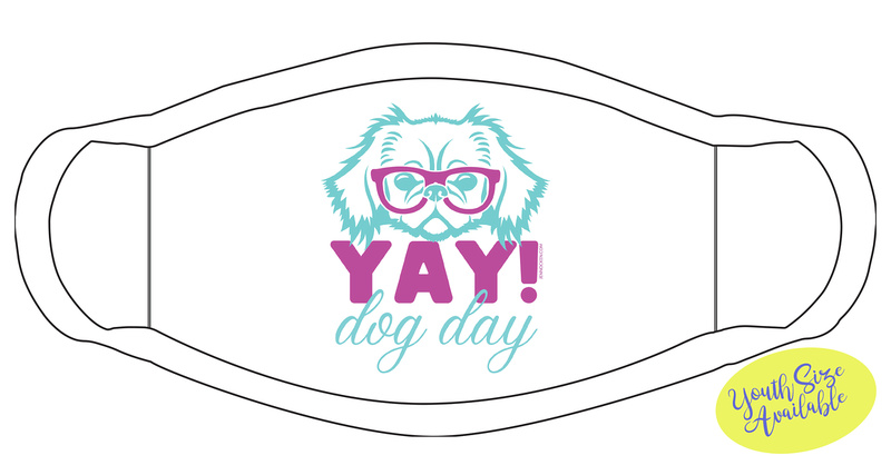 DogDay2
