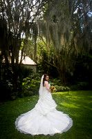 Michelle Johnson's Bridals