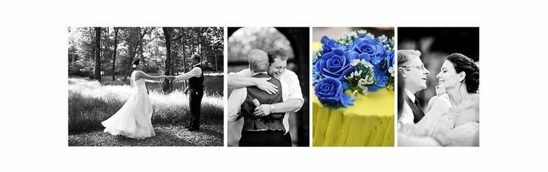 Jenn Ocken Photographers Jop Feature Wedding Rena And Greg